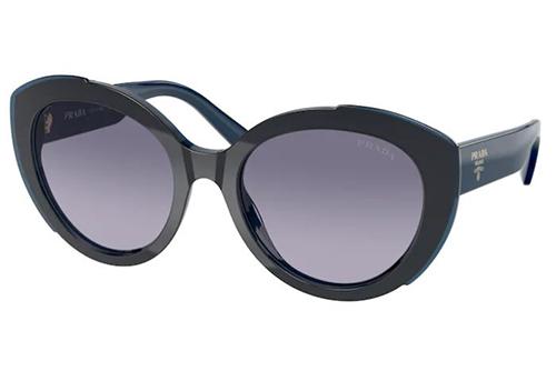 Prada 01YS 08V08I 54 Women's Sunglasses