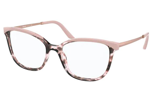 Prada 07WV  07N1O1 54 Women's Eyeglasses