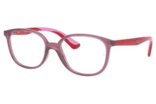 Ray-Ban 1598  3777 47 Unisex Eyeglasses