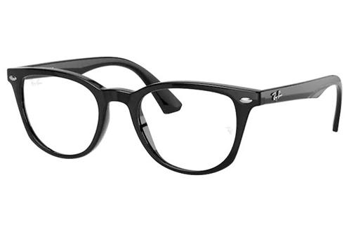 Ray-Ban 1601  3542 48 Unisex Eyeglasses