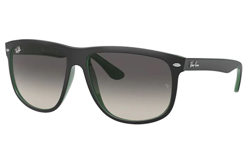 Ray-Ban 4147 656811 60 Men's Sunglasses