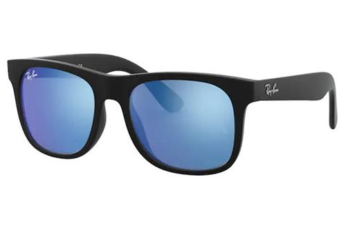 Ray-Ban 9069S  702855 48 Men's Sunglasses