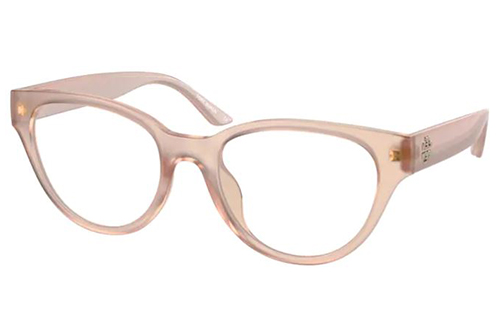 TORY BURCH 4011U 1860 51 Women's Eyeglasses