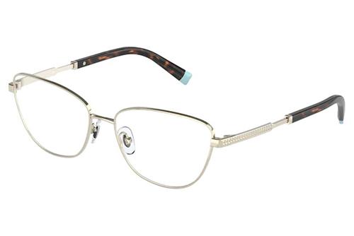 Tiffany & Co. 1142 6021 56 Women's Eyeglasses