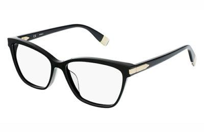 Furla VFU436 700 55 Eyeglasses