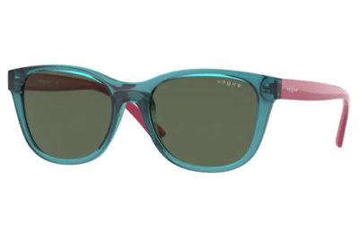 VOGUE JUNIOR SUN 2010 283571 48 Kid's Sunglasses
