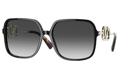 Valentino 4101 50018G 59 Women's Sunglasses