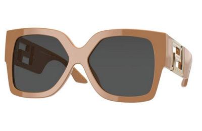 Versace 4402 534987 59 Women's Sunglasses