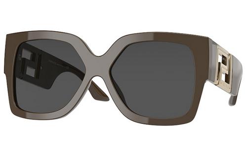 Versace 4402 535087 59 Women's Sunglasses