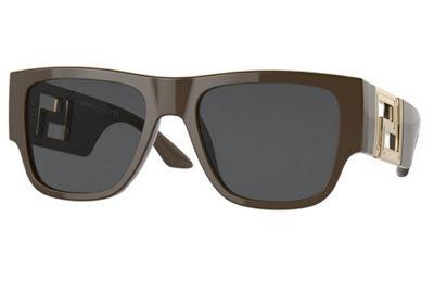 Versace 4403 535087 57 Men's Sunglasses