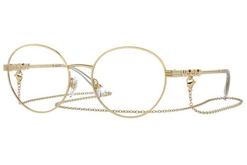 Vogue 4222 280 51 Women's Eyeglasses