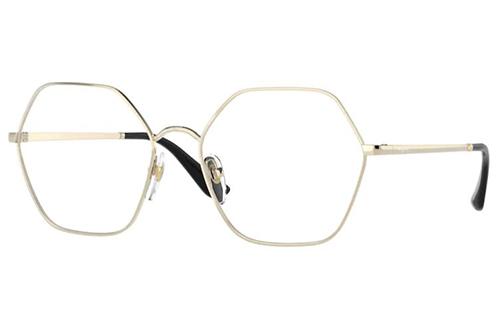 Vogue 4226 848 55 Women's Eyeglasses