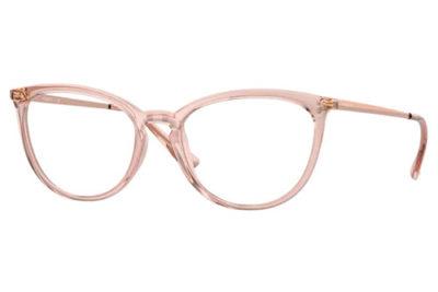 Vogue 5276 2864 53 Women's Eyeglasses