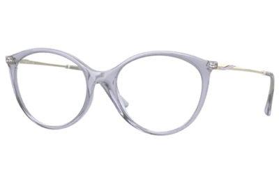 Vogue 5387 2925 53 Women's Eyeglasses