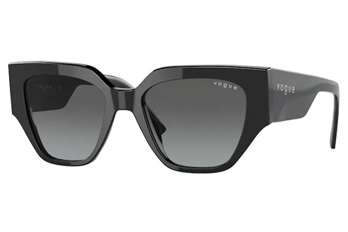 Vogue 5409S W44/11 52 Women's Sunglasses