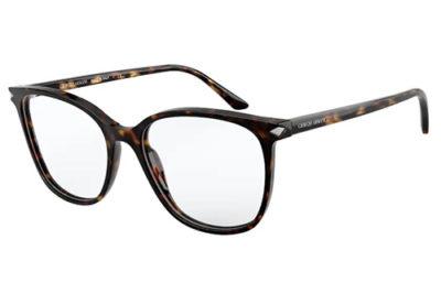 Armani 7192 5026 54 Women's Eyeglasses