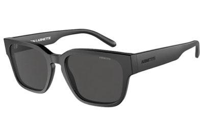 Arnette 4294 121987 54 Men's Sunglasses