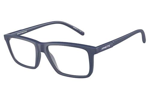 Arnette 7197 2759 53 Men's Eyeglasses