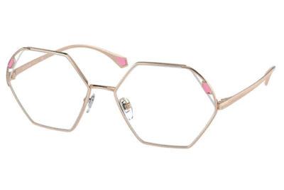 Bvlgari 2238 2014 55 Women's Eyeglasses
