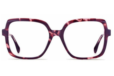 CentroStyle F031054051000 SHINY DEMI-ROSE Women's Eyeglasses