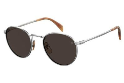 David Beckham Db 1005/s 010/70 PALLADIUM 51 Men's Sunglasses