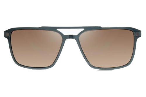 MODO REY clip on gun 52 Men's Sunglasses