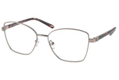Michael Kors 3052 1213 54 Women's Eyeglasses