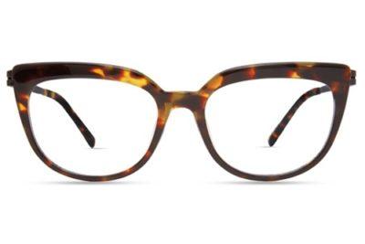 Modo 4547 tortoise 51 Women's Eyeglasses
