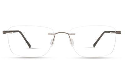 Modo 4602P smoke 54 Men's Eyeglasses