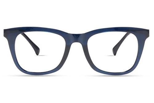 Modo 7044 ink 50 Men's Eyeglasses