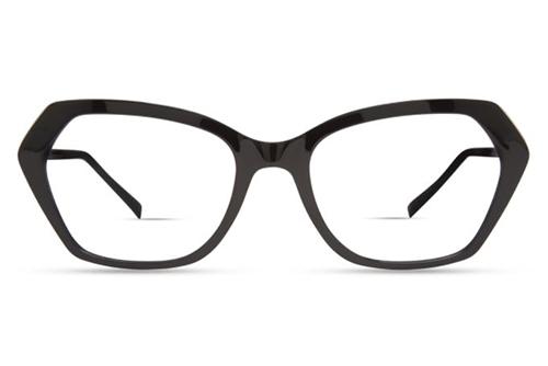 Modo 7049 black 51 Women's Eyeglasses