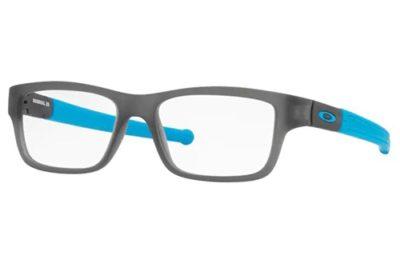 Oakley 8005 800502 45 Men's Eyeglasses
