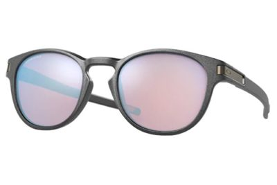 Oakley 9265 926557 53 Men's Sunglasses