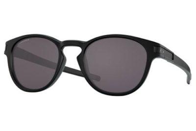 Oakley 9265  926556 53 Men's Sunglasses