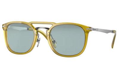 Persol 3265S 204/56 50 Unisex Sunglasses