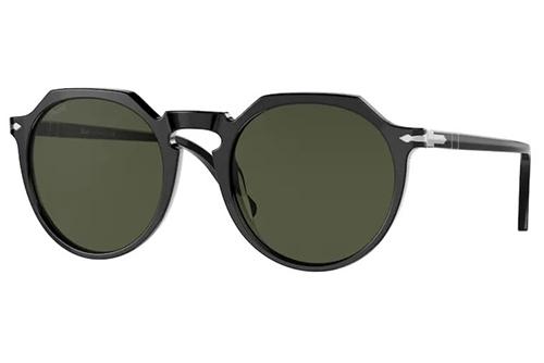 Persol 3281S 95/31 52 Unisex Sunglasses