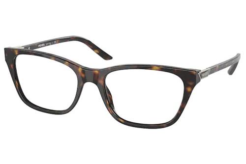 Prada 05YV 2AU1O1 51 Women's Eyeglasses