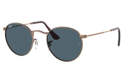 Ray-Ban 3447 9230R5 50 Men's Sunglasses