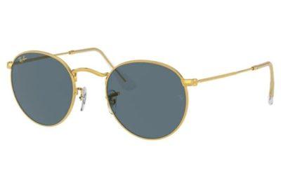 Ray-Ban 3447  9196R5 50 Men's Sunglasses