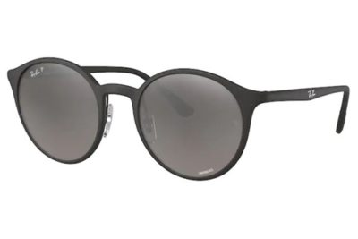 Ray-Ban 4336CH  601S5J 50 Unisex Sunglasses