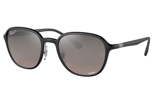 Ray-Ban 4341CH 601S5J 51 Unisex Sunglasses