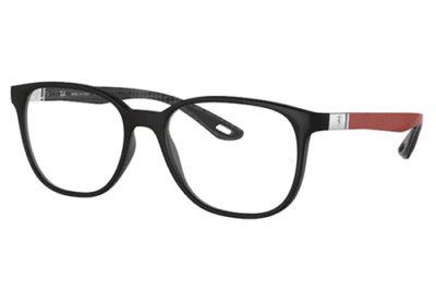 Ray-Ban 8907M  F647 53 Men's Eyeglasses