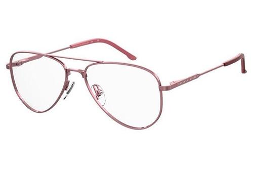 Seventh Street S 314 35J/14 PINK 51 Unisex Eyeglasses