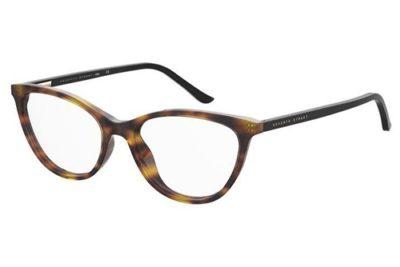 Seventh Street S 319 086/16 HAVANA 50 Women's Eyeglasses