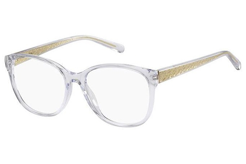 Tommy Hilfiger Th 1780 900/17 CRYSTAL 54 Women's Eyeglasses