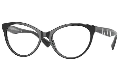 Valentino 3013  5198 53 Women's Eyeglasses