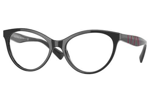 Valentino 3013  5199 53 Women's Eyeglasses