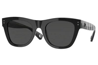 Valentino 4093 515287 52 Men's Sunglasses