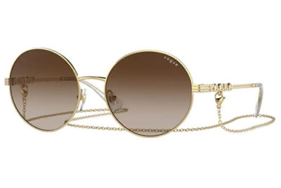 Vogue 4227S 280/13 53 Women's Sunglasses