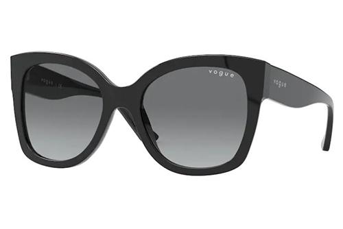 Vogue 5338S  W44/11 54 Women's Sunglasses